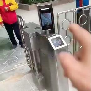 湖北省荆门市<宝业月亮湖花园小区> ---2018-2019年项目